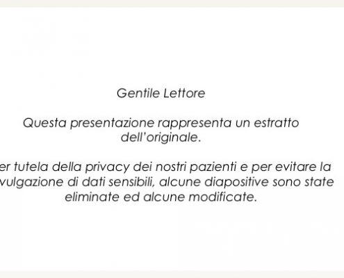 Diapositiva00