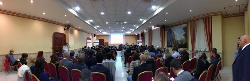 39 congresso tricologia bologna sitri