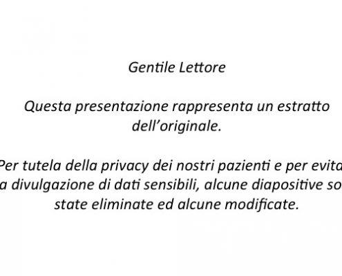 Diapositiva01