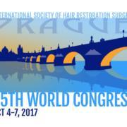 ISHRS praga 2017