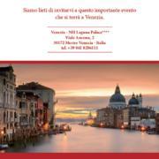 congresso sitri venezia