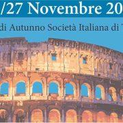sitri roma congresso