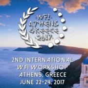 wfi atene 2017