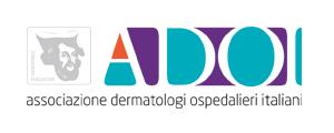 Logo Adoi