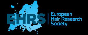 Logo ehrs