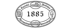Logo sidemast