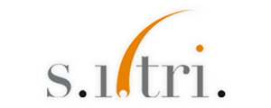 Logo sitri small