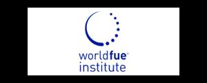 Logo wfi