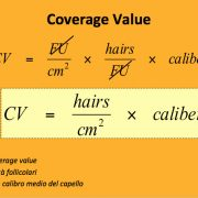 coverage value 2