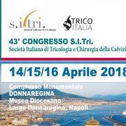 43 congresso sitri 2018