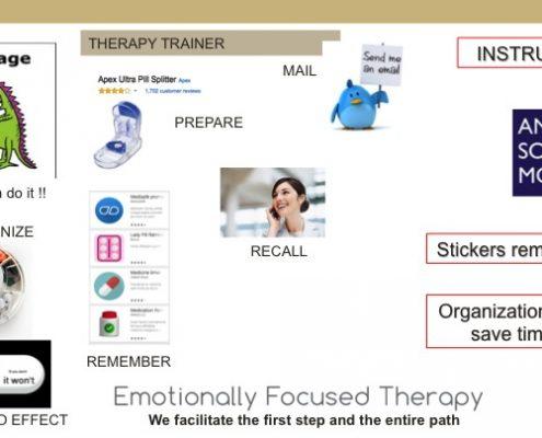 Diapositiva12