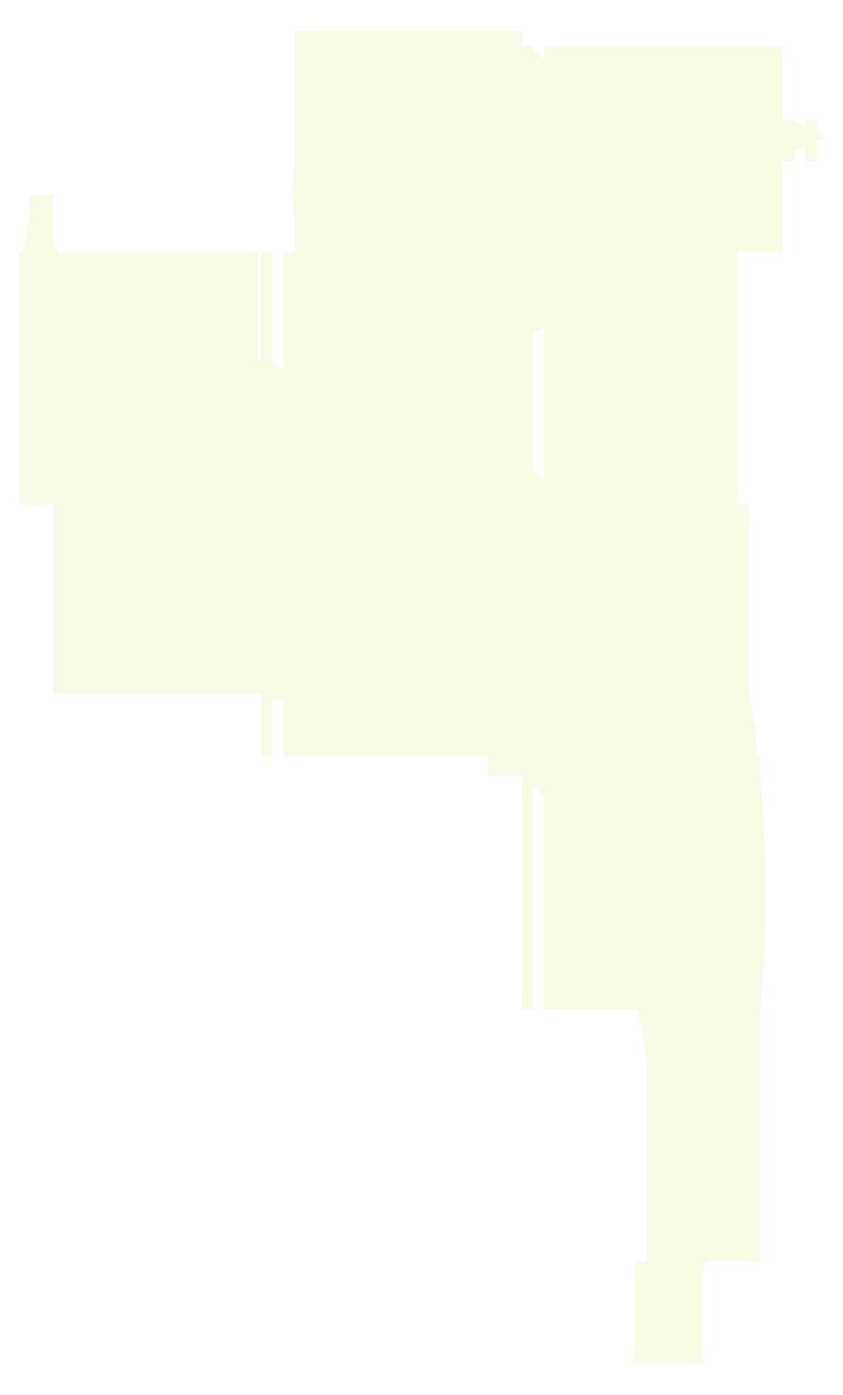 Logo tesauro trasp