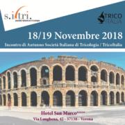 Congresso Sitri Verona
