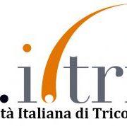 logo Sitri