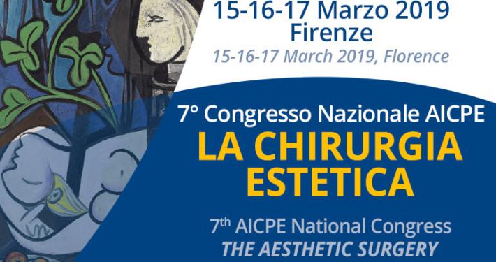 Associazione Italiana Chirurgia Plastica Estetica AICPE