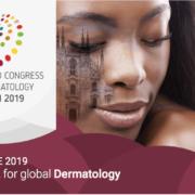 Congresso Mondiale di Dermatologia